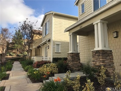 1307 Noutary Drive, Fullerton, CA 92833 - MLS#: PW18072508