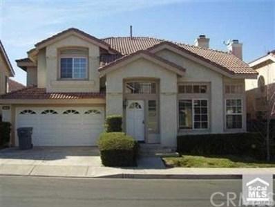 5651 Rostrata Avenue, Buena Park, CA 90621 - MLS#: PW18072570
