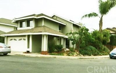 12542 Wedgwood Circle, Tustin, CA 92780 - MLS#: PW18072741