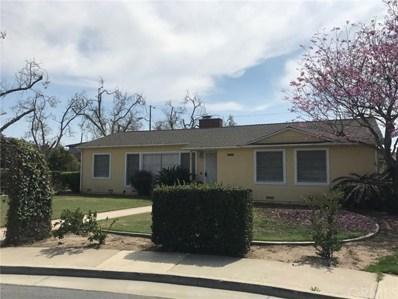 1102 Ruth Circle, Santa Ana, CA 92706 - MLS#: PW18073349