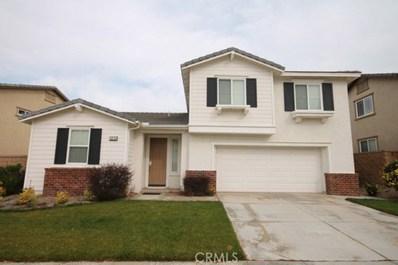 34236 Aurora Court, Lake Elsinore, CA 92532 - MLS#: PW18073436