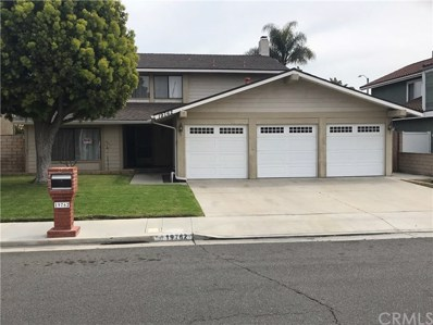 19762 Rumford Lane, Huntington Beach, CA 92646 - MLS#: PW18073555