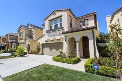 1030 Palmetto Way, Costa Mesa, CA 92626 - MLS#: PW18073627