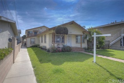 2516 Delaware, Huntington Beach, CA 92648 - MLS#: PW18073798