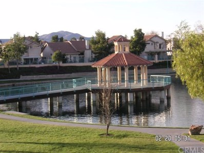 30665 Spring Deep Terrace, Menifee, CA 92584 - MLS#: PW18074577