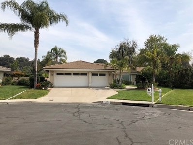 5224 Via Ramon Road, Yorba Linda, CA 92887 - MLS#: PW18074612