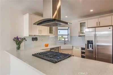 524 Nebraska Avenue UNIT 301, Long Beach, CA 90802 - MLS#: PW18074669