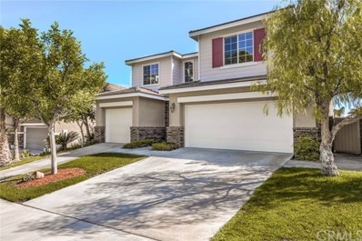 8548 E Altaview Drive, Orange, CA 92867 - MLS#: PW18074854