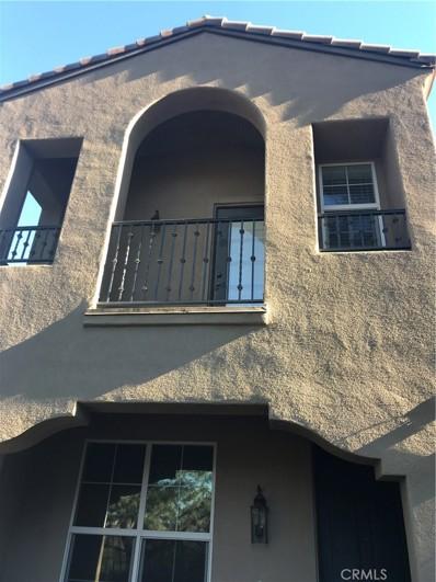 221 Terra Cotta, Irvine, CA 92603 - MLS#: PW18074960