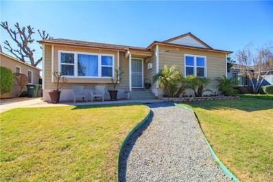 4751 Hayter Avenue, Lakewood, CA 90712 - MLS#: PW18074973
