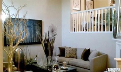 1211 Mendez Drive, Fullerton, CA 92833 - MLS#: PW18075031