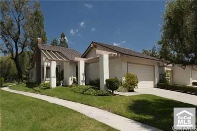 1047 Camden Drive, Placentia, CA 92870 - MLS#: PW18075846