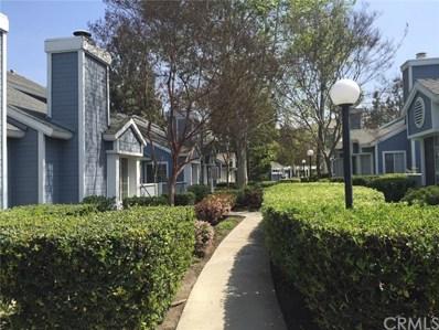619 Alder Lane, Walnut, CA 91789 - MLS#: PW18076117