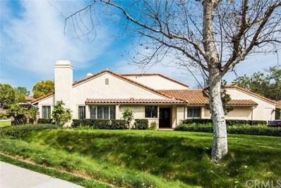 511 Riviera Court, Fullerton, CA 92835 - MLS#: PW18076138