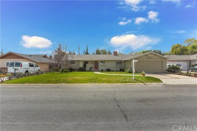 9302 Crosby Avenue, Garden Grove, CA 92844 - MLS#: PW18076303