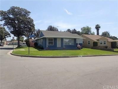 9902 Homage Avenue, Whittier, CA 90604 - MLS#: PW18076622