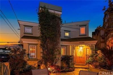 5770 E Lucia Walk, Long Beach, CA 90803 - MLS#: PW18076882