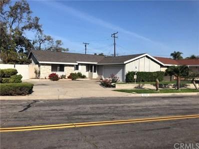 12891 Sylvan Street, Garden Grove, CA 92845 - MLS#: PW18077537