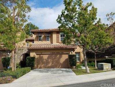 3426 Caraway Lane, Yorba Linda, CA 92886 - MLS#: PW18077749