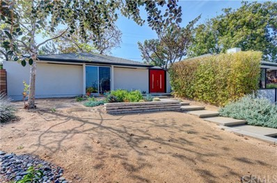 1160 N Wiatt Way, La Habra, CA 90631 - MLS#: PW18077861
