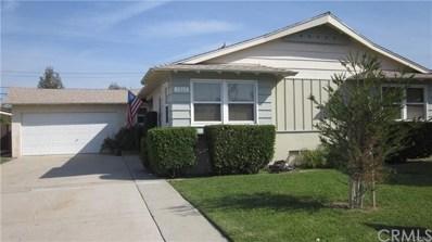 1565 W Cerritos Avenue, Anaheim, CA 92802 - MLS#: PW18077925