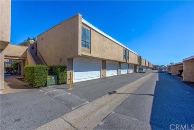 2900 Madison Avenue UNIT A21, Fullerton, CA 92831 - MLS#: PW18078364