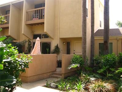 2903 Wellesley Court, Fullerton, CA 92831 - MLS#: PW18078392