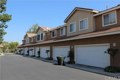 862 S Boulder Place, Anaheim Hills, CA 92808 - MLS#: PW18078459