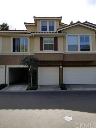 1802 Crescent Oak, Irvine, CA 92618 - MLS#: PW18078477