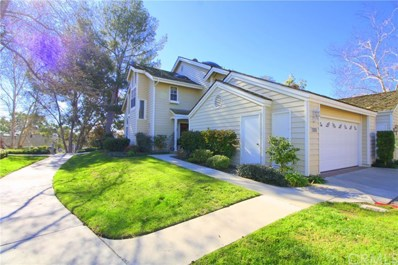 450 Medford Court UNIT 101, Long Beach, CA 90803 - MLS#: PW18078517