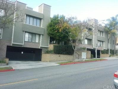 1957 Temple Avenue UNIT 301, Signal Hill, CA 90755 - MLS#: PW18079053