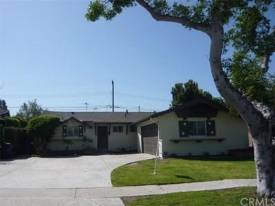 14234 Coolbank Drive, La Mirada, CA 90638 - MLS#: PW18079369