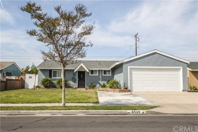 6539 Corinne Circle, Buena Park, CA 90620 - MLS#: PW18079468