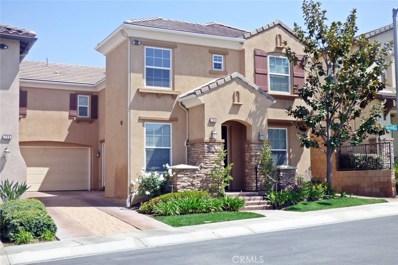 200 Harding Place, Placentia, CA 92870 - MLS#: PW18080221