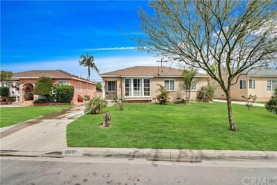 9911 Alesia Street, South El Monte, CA 91733 - MLS#: PW18080657