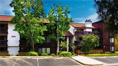 2504 E Willow Street UNIT 303, Signal Hill, CA 90755 - MLS#: PW18080728