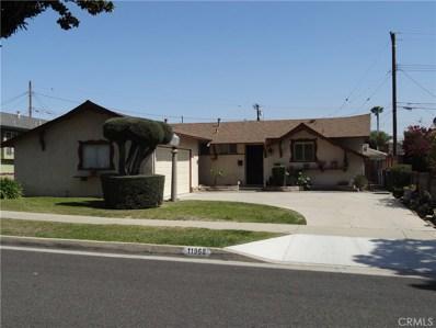 11968 Springview Drive, La Mirada, CA 90638 - MLS#: PW18080800