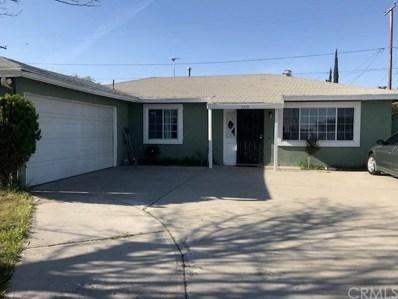 340 W Granada Street, Rialto, CA 92376 - MLS#: PW18080929