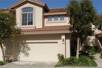 7943 E Quinn Drive, Anaheim Hills, CA 92808 - MLS#: PW18081016