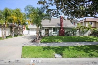 3079 N Pinewood Street, Orange, CA 92865 - MLS#: PW18081051
