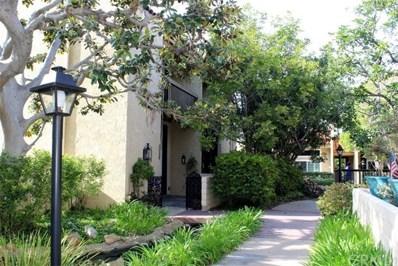 1120 Palo Verde Avenue, Long Beach, CA 90815 - MLS#: PW18081597