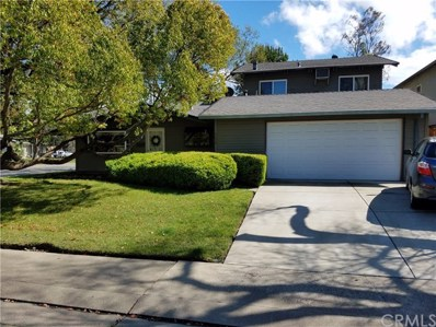 7632 Larkspur Lane, Stockton, CA 95207 - MLS#: PW18082073