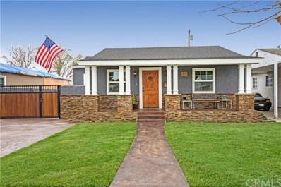 6123 Hersholt Avenue, Lakewood, CA 90712 - MLS#: PW18082200