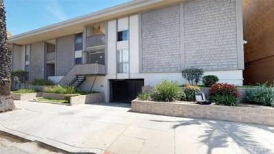 3500 Elm Avenue UNIT 13, Long Beach, CA 90807 - MLS#: PW18082392