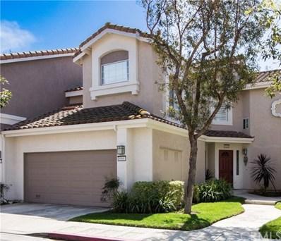 8068 E Desert Pine Drive, Anaheim Hills, CA 92808 - MLS#: PW18082401