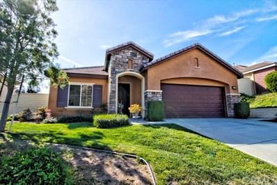 3732 Ash Street, Lake Elsinore, CA 92530 - #: PW18082949