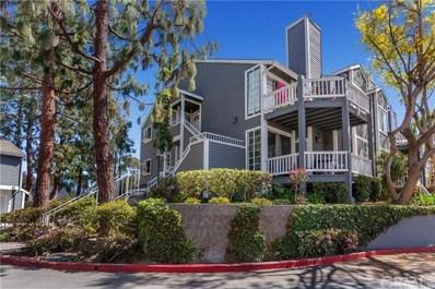 2330 VanGuard Way UNIT G204, Costa Mesa, CA 92626 - MLS#: PW18083899