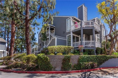 2330 VanGuard Way UNIT G204, Costa Mesa, CA 92626 - MLS#: PW18083899