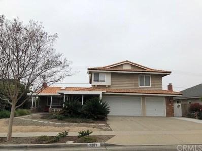 1561 Potomac Street, Placentia, CA 92870 - MLS#: PW18083901