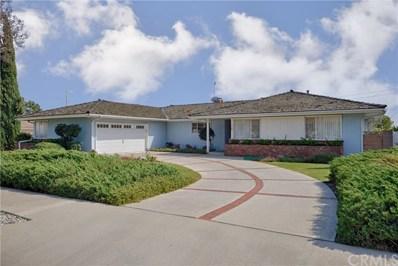 718 Virginia Road, Fullerton, CA 92831 - MLS#: PW18083918